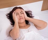 Увеличение количества эритроцитов в крови называется